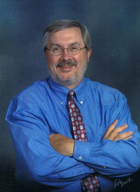 David Zielke